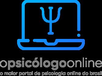 O Psicólogo Online